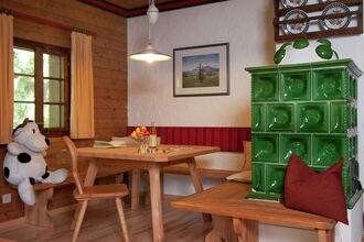 Naturel Hoteldorf SEELEITN 2
