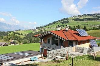 Sonnenwinkel