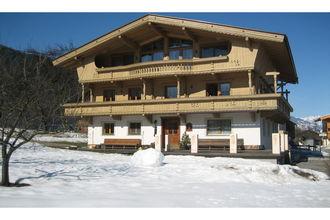 Baderhof