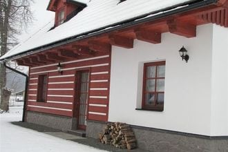 Jagers Lodge