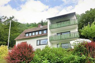 Vakantiehuizen Medebach-Titmaringhausen EUR-DE-59964-59