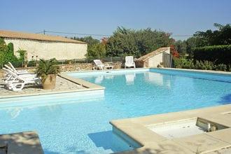 Vakantiehuizen Ferrals Les Corbieres EUR-FR-11200-04