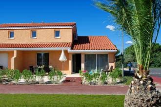 Vakantiehuis Torreilles Languedoc Roussillon Frankrijk EUR-FR-66440-06
