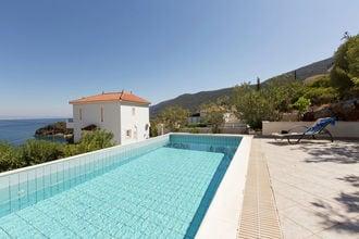 Vakantiehuizen Cycladen EUR-GR-83100-01