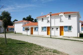 Vakantiehuizen Loire Atlantique EUR-FR-44250-07
