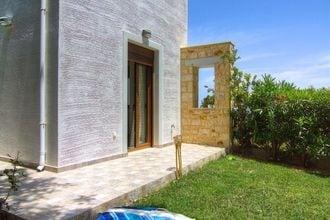 Villa Ikaros