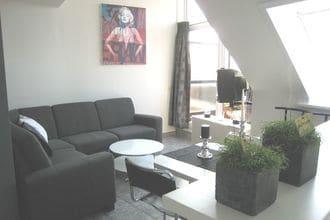Vakantiehuizen Brugge EUR-BE-8300-18