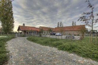 Vakantiehuizen Diksmuide EUR-BE-8610-03