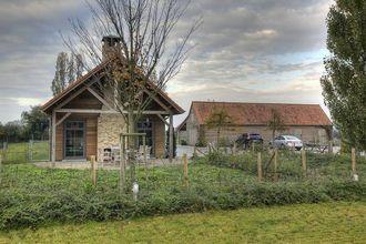 Vakantiehuizen Diksmuide EUR-BE-8610-02