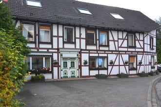 Vakantiehuis Medebach EUR-DE-59964-64