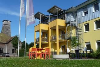 Ferienresort Schwarzwald