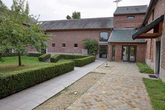 Vakantiehuis Sint - Truiden EUR-BE-3800-02