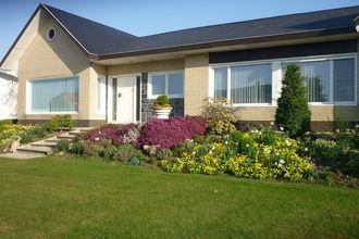 Vakantiehuizen Tielt EUR-BE-8755-05