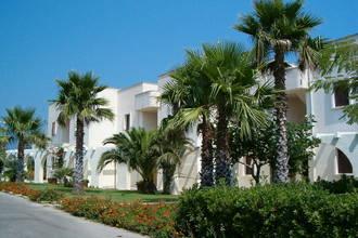 Vakantiehuizen Italië EUR-IT-72017-12