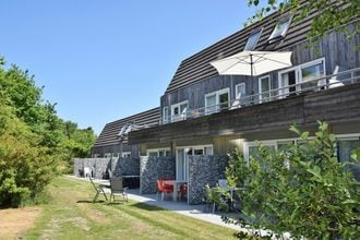Vakantiehuizen Ameland EUR-NL-9161-27