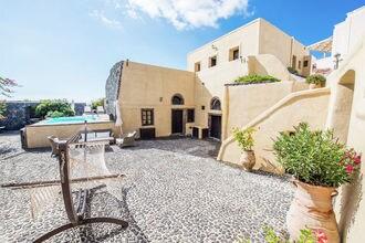 Vakantiehuizen Cycladen EUR-GR-84700-06