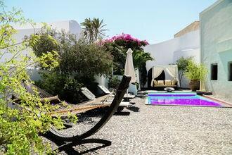 Vakantiehuizen Cycladen EUR-GR-84700-07