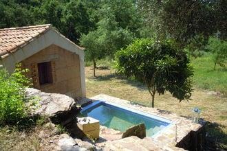 Vakantiehuizen Portugal EUR-PT-7630-08