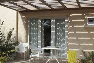Vakantiehuis Agde Languedoc Roussillon Frankrijk EUR-FR-34309-04