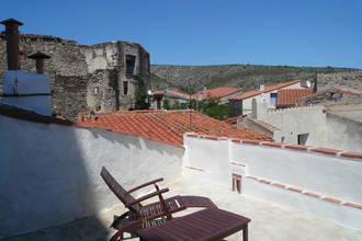 Vakantiehuis Latour-de-France Languedoc Roussillon Frankrijk EUR-FR-66720-02