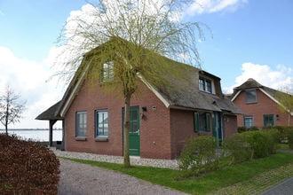 Villa Wanneperveen EUR-NL-7946-09
