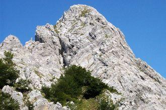 Castello di Pratogrande 1