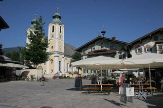 Schleicherbach