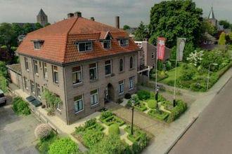 Het Klooster Van Dalfsen
