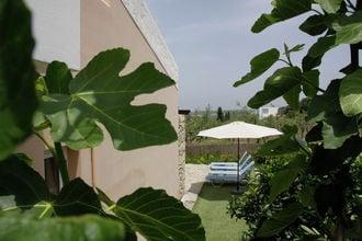 Villa Xenia
