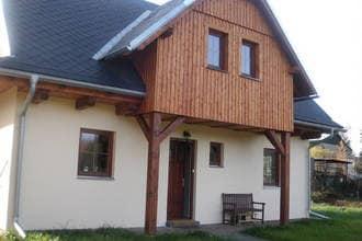 Huis Dolniky