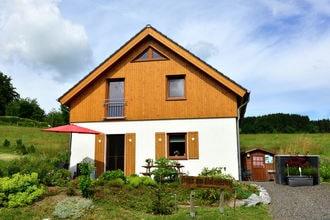Vakantiehuizen Willingen-Neerdar EUR-DE-34508-71