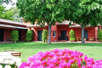 Vakantiehuizen Abruzzo-Molise EUR-IT-64010-08
