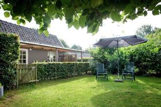 Vakantiehuizen Overlangel EUR-NL-5371-04