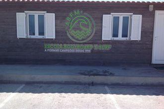 Casa Elijzen