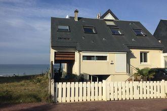 Vakantiehuizen Manche EUR-FR-50230-12