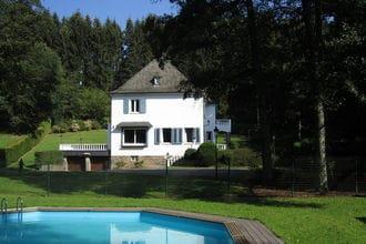 Vakantiehuizen Malmedy EUR-BE-4960-131