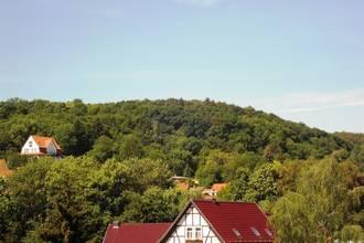 Gästehaus Gernrode