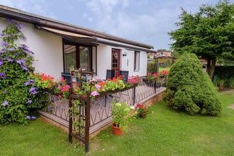 Vakantiehuizen Hasselfelde EUR-DE-38899-03