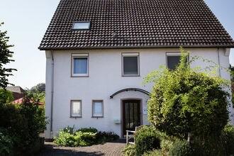 Vakantiehuizen Nieheim Ot Merlsheim EUR-DE-33039-03