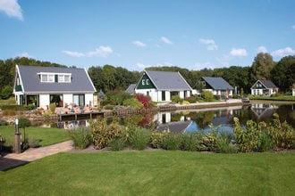 Villa Gasselternijveen EUR-NL-9514-01