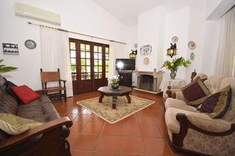 Vivenda Ferreiras