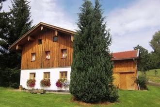 Ferienhaus Wiesing