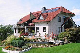 Vakantiehuizen Brilon - Madfeld EUR-DE-59929-31