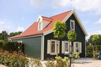 Vakantiehuizen Simonshaven EUR-NL-3212-03