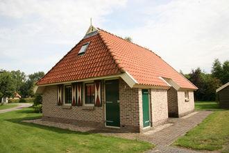 Boerderij Ijhorst EUR-NL-7955-11