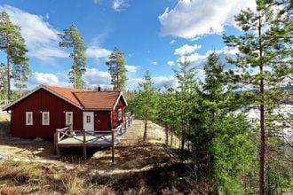Vakantiehuizen Zweden EUR-SE-68594-02