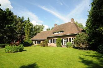 Vakantiehuizen Gemert EUR-NL-5422-02