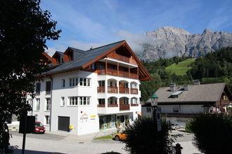 Appartement Leogang EUR-AT-5771-50