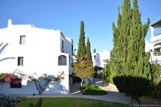 Appartement São Rafael 1