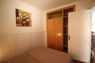 Apartamento gran reserva uno